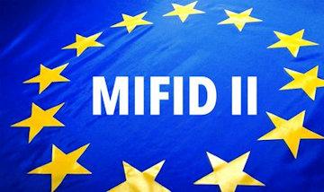 Mastering MiFID II