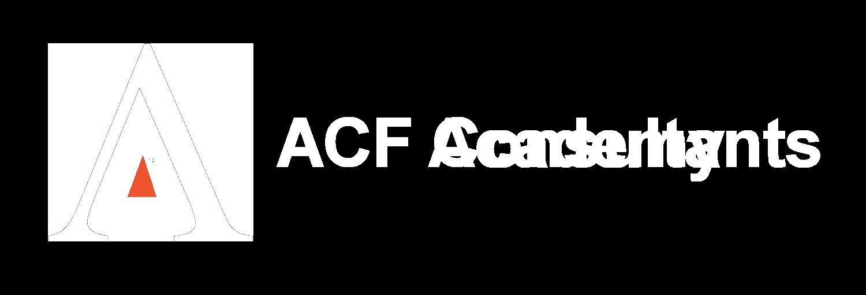 ACF Academy