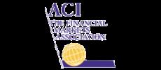 The Financial Markets Association