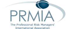 Professional Risk Managers' International Association